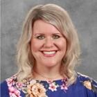 Chalkboards and Fireflies