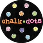 ChalkDots