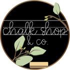 ChalkShopCo