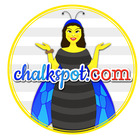 Chalkspot Teacher Store