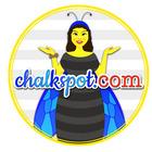 Chalkspot Teacher Store