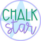 ChalkStar