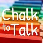 Chalktotalk
