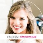 Chamberlin Changemakers