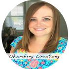 Chambers Creations