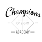Champions of LIght