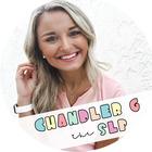 Chandler G the SLP