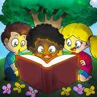 CHANIQUIS
