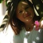 Chantelle Moore