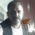 Chanthira Sekar Suppiah