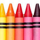 Chaos and Crayons