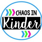 Chaos in Kinder