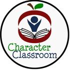 Character Classroom