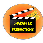 Character Productions
