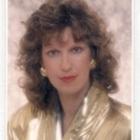 Charlene Keach