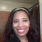 Charlene Lear