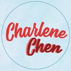Charlene's Lessons