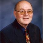 Charles Kuner
