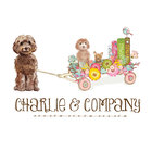 Charlie and Company