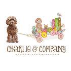 Charlie and Company