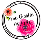CharlieMichelle Brassard