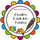 Charlie's Curriculum Factory