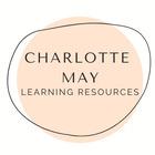 Charlotte May