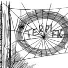 Charlotte's Math Web