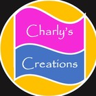 Charly's Creations