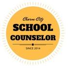 Charm City School Counselor