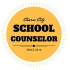 Charm City School Counselor