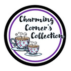 Charming Corner's Collection