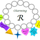 Charming R SLP
