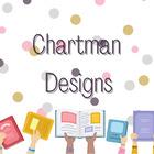 Chartman Designs
