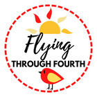 Chase Laughter