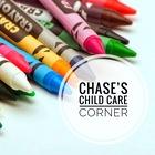 Chase's Child Care Corner