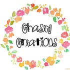 Chasey Creations