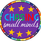 Chasing Small Minds