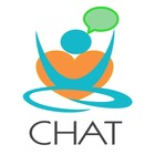 CHAT SLP Services