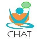 CHAT SLP Services