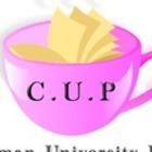 Chatman University Press