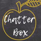Chatter Box Counselors