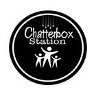 Chatterbox Station