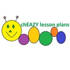 chEAZY lesson plans