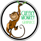Cheeky Monkey Graphics