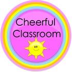 Cheerful Classroom