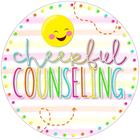 Cheerful Counseling
