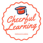 Cheerful Learning