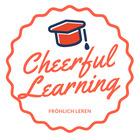 Cheerful Learning