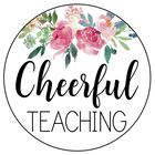 Cheerful Teaching